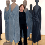 Marianne_Roetzel_Kunstverein_Nümbrecht