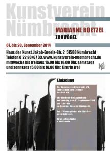 Einladung_Roetzel