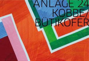 Katalog_Kobbe
