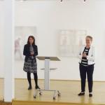 Dr. Marina Linares, Birgitt Ludwig-Weber