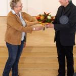 Birgit Ludwig-Weber, Jürgen Röhrig